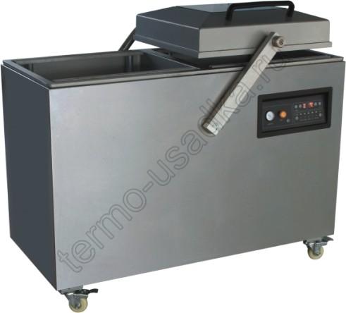 Оборудование для вакуумной упаковки Optivak 550